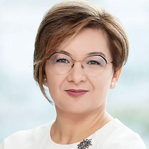 Cristiana Fernbach