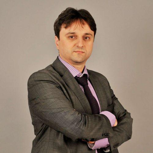 Adrian Mantoiu