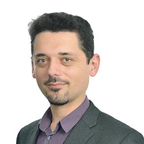 Răzvan Dincă